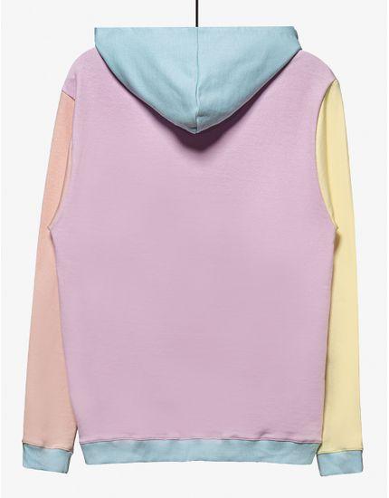 2-moletom-pastel-colors-rosa-700194