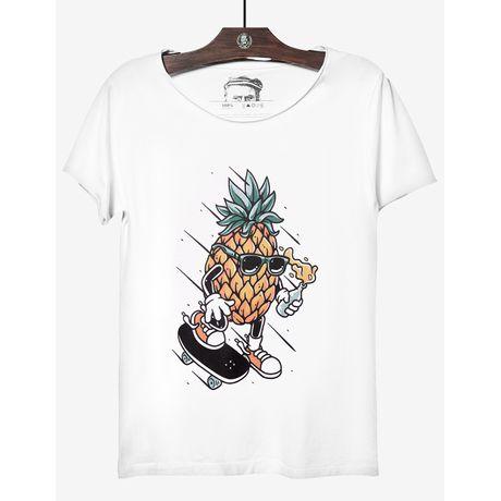 1-t-shirt-skater-104644