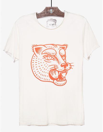 1-t-shirt-pantera-104646