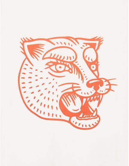3-t-shirt-pantera-104646