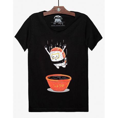 1-t-shirt-niguiri-preta-104643