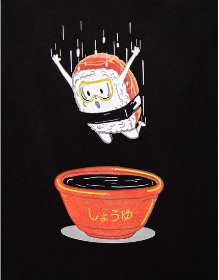 3-t-shirt-niguiri-preta-104643