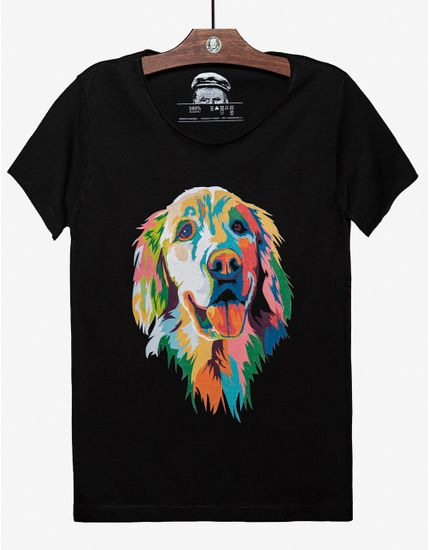 1-t-shirt-dog-104647