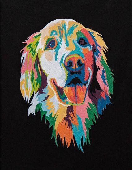 3-t-shirt-dog-104647