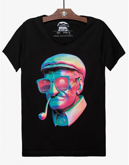 1-t-shirt-retro-preta-104648
