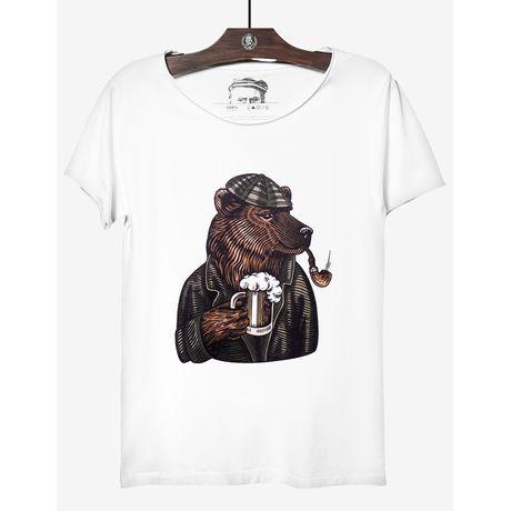 1-t-shirt-urso-104645