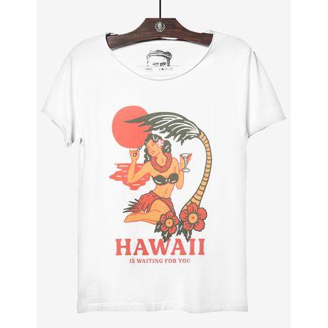 1-t-shirt-hawaii-104322