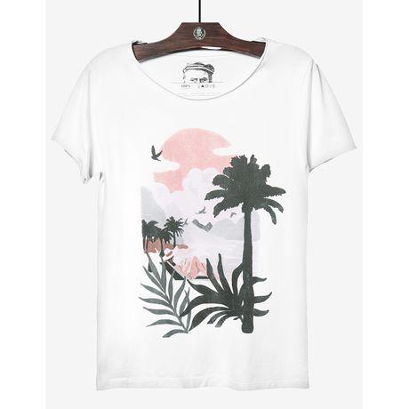 1-t-shirt-paradise-104319