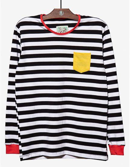 1-t-shirt-manga-longa-preta-e-branca-com-detalhes-vermelhos-104464