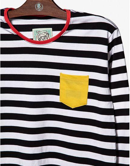 3-t-shirt-manga-longa-preta-e-branca-com-detalhes-vermelhos-104464