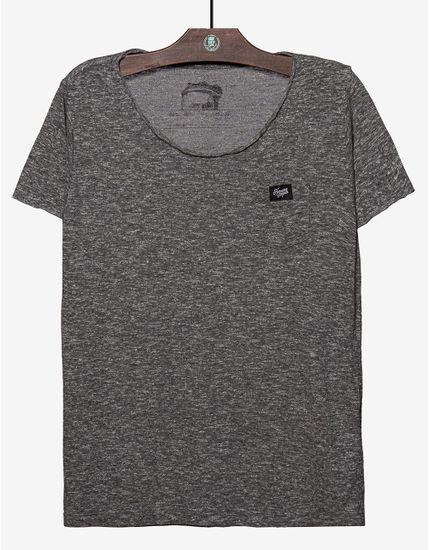 1-t-shirt-clouds-com-bolso-gola-canoa-104300
