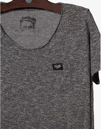3-t-shirt-clouds-com-bolso-gola-canoa-104300