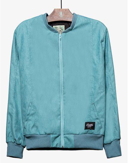 1-jaqueta-suede-turquesa-700152
