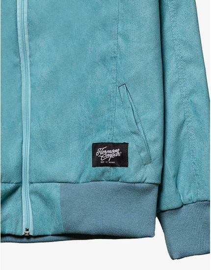 3-jaqueta-suede-turquesa-700152