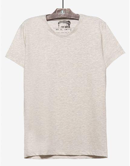 1-t-shirt-basica-mescla-claro-104545