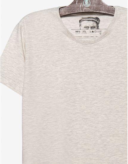 3-t-shirt-basica-mescla-claro-104545