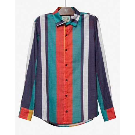 1-camisa-toronto-200532