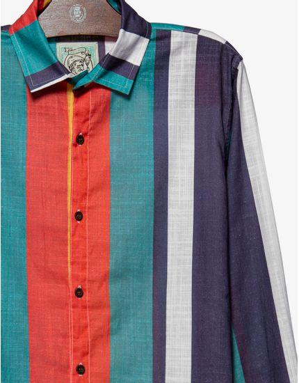 3-camisa-toronto-200532