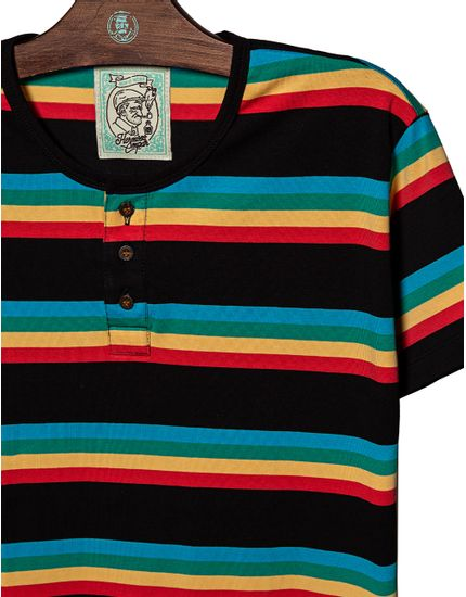 3-t-shirt-henley-louisiana-stripes-104235