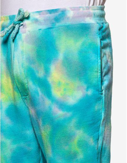 4-calca-de-moletom-tie-dye-azul-400207