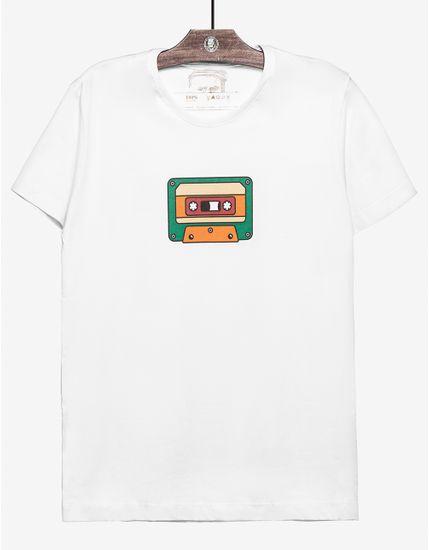 1-t-shirt-tape-104674