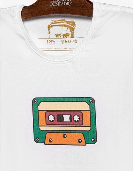 3-t-shirt-tape-104674