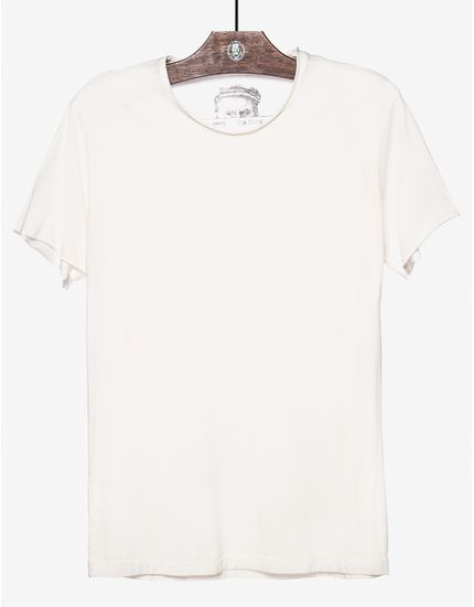 2-t-shirt-have-a-nice-day-104677
