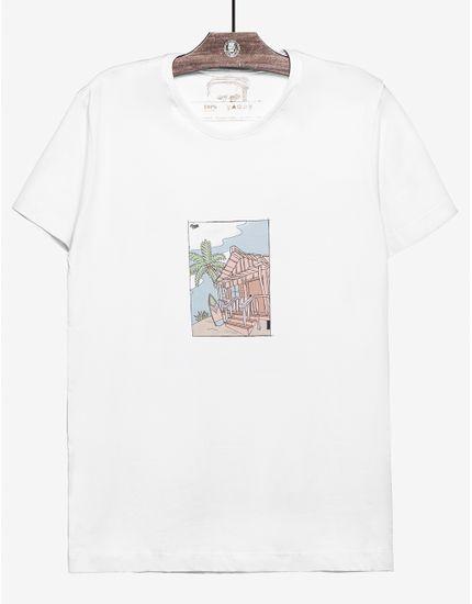 1-t-shirt-playa-104676