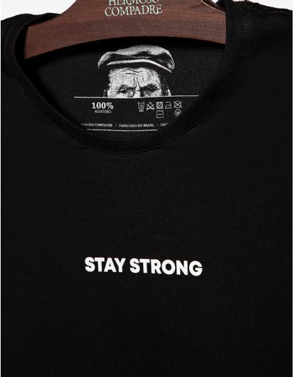 3-t-shirt-stay-strong-104678