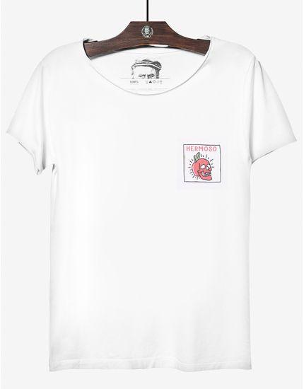 1-t-shirt-skull-apple-104675