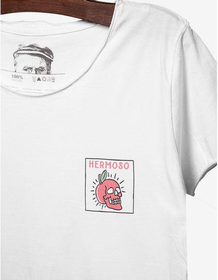 3-t-shirt-skull-apple-104675