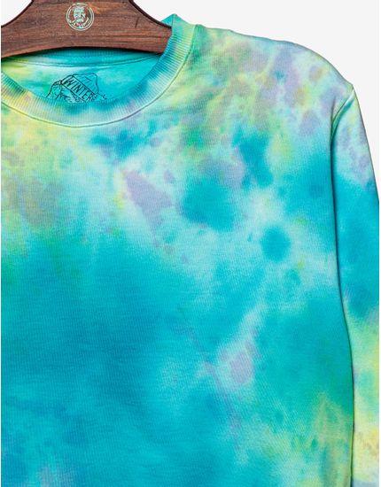 3-moletom-tie-dye-azul-700204