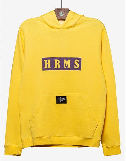 1-moletom-amarelo-hrms-700192