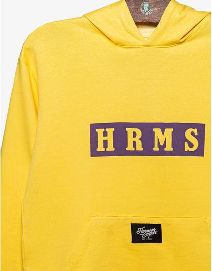 3-moletom-amarelo-hrms-700192