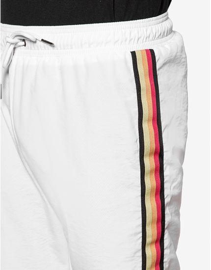 4-calca-jogger-branca-com-listras-400188