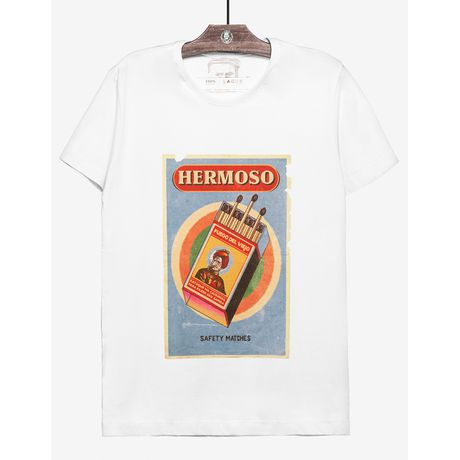 1-t-shirt-fosforo-104800