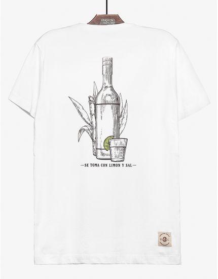 1-t-shirt-aguardiente-104802