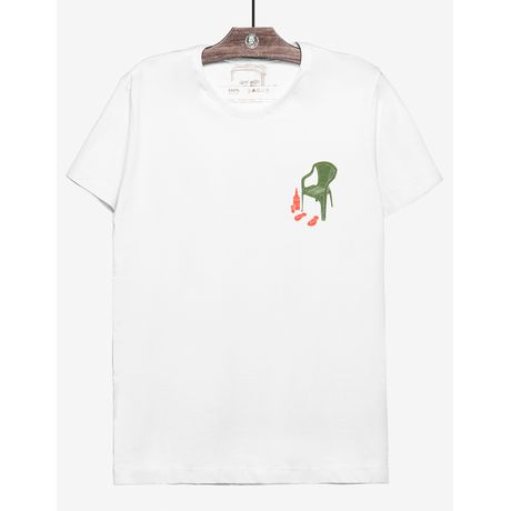1-t-shirt-cadeirinha-104804