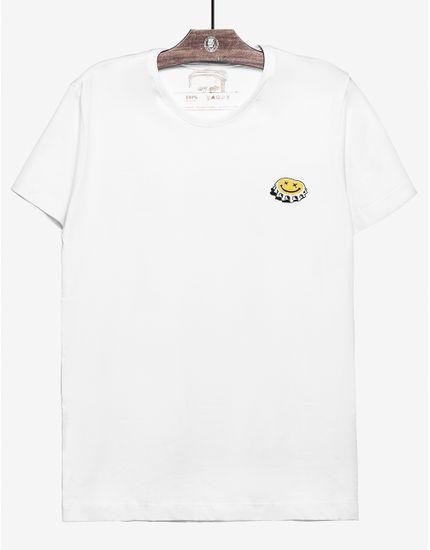 1-t-shirt-happiness-104801