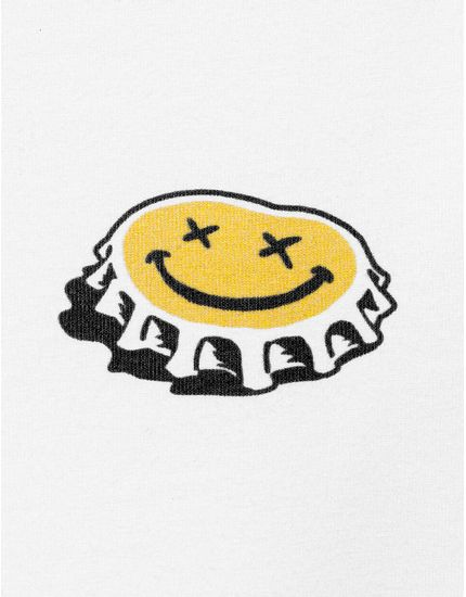 3-t-shirt-happiness-104801