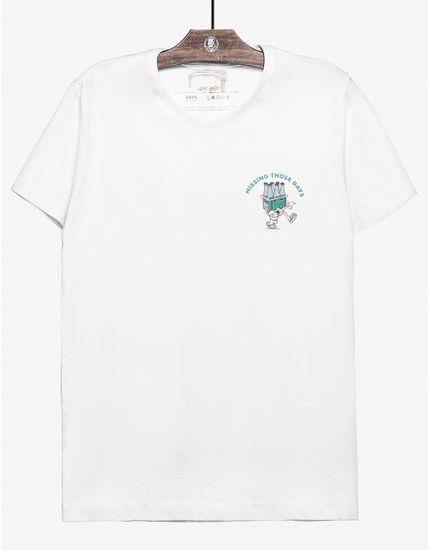 1-t-shirt-missing-those-days-104798