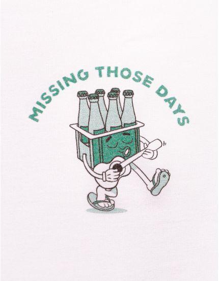 3-t-shirt-missing-those-days-104798
