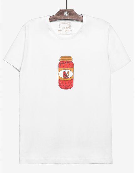 1-t-shirt-salsicha-104803