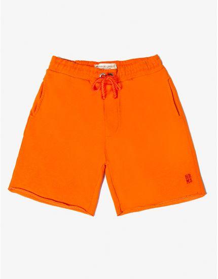 1-bermuda-de-moletom-laranja-400204