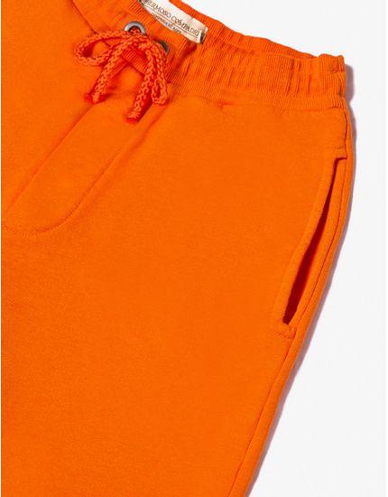 3-bermuda-de-moletom-laranja-400204