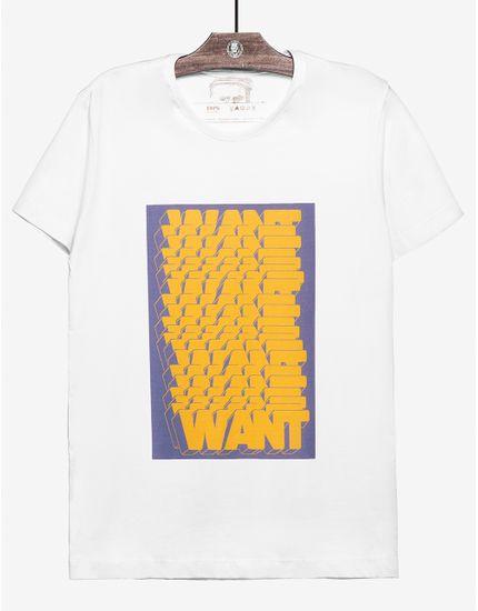 1-t-shirt-want-104820