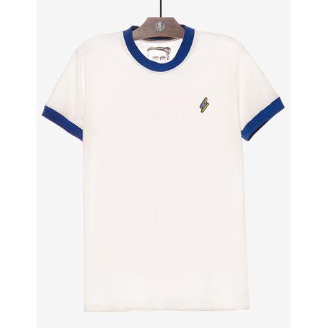1-t-shirt-nineties-gola-e-punhos-azul-104821