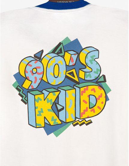 3-t-shirt-nineties-gola-e-punhos-azul-104821