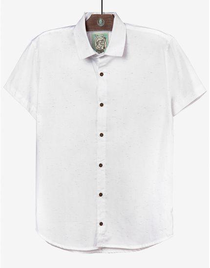 1-camisa-funny-200529