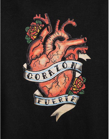 3-t-shirt-corazon-fuerte-104834